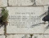 Chafariz d'El-Rey (MIP)