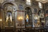 Igreja de São Miguel de Alfama (IIP)