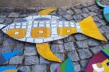 O Peixe Elétrico
