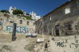 Alfama em 24 de julho de 2016 - Paratissima Lisboa