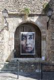 Encosta  do Castelo - Paratissima Lisboa