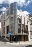 Rua Capitão Filipe de Sousa, 24