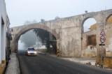 O Aqueduto de Óbidos (IIP)