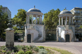 Jardim Zoológico de Lisboa