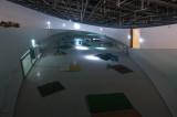 MAAT - Galeria Oval