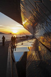 Museu de Arte, Arquitetura e Tecnologia