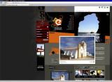 Roubadas_AlgarveEmotion002.jpg