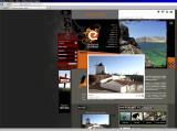 Roubadas_AlgarveEmotion003.jpg