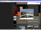 Roubadas_AlgarveEmotion005.jpg