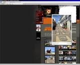 Roubadas_AlgarveEmotion006.jpg