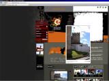 Roubadas_AlgarveEmotion008.jpg