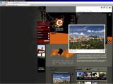 Roubadas_AlgarveEmotion009.jpg