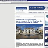 Roubadas_AlgarvePrimeiro001.jpg