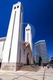 Igreja São João de Deus