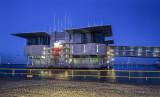The Oceanarium