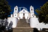 Igreja de N. S. da Conceição (Séc. XVII)