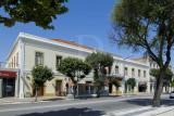 Edifício da Assembleia Figueirense (Interesse Municipal)