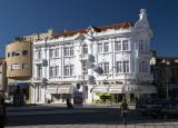 Edifício da Pensão Avenida