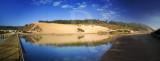 Praia de Salir do Porto