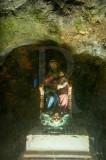 Nossa Senhora da Nazaré