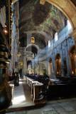Igreja dos Martires (IIP)
