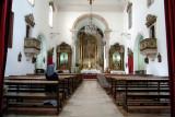 Igreja de São Bartolomeu (MIP)