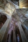 Igreja do Mosteiro da Batalha
