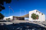 Pavilhão de Portugal (MIP)