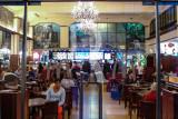 McDonald's - Antigo Café Imperial