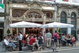 Café Majestic (Imóvel de Interesse Público)
