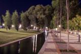 Parque Ribeirinho de Vila Nova da Barquinha
