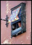 Watching (Lisbon)