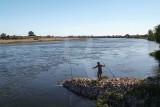 À Pesca no Tejo