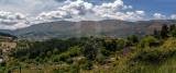 O Concelho de Tarouca e a Serra de Santa Helena