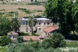 Quinta da Abelheira (IIP)