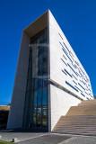 Reitoria da Universidade Nova de Lisboa