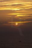 The Coast of Sagres