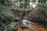 Ponte Velha da Ribeira de São Pedro