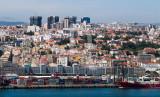 Lisboa em 10 de agosto de 2008