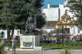 Praça do Infante Dom Henrique
