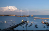 Sagres  Porto da Baleeira