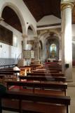 Igreja de Santo Estêvão do Santíssimo Milagre (MN)