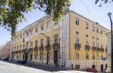 Palácio Bramão (Imóvel de Interesse Público)