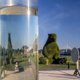 Parque do Mondego