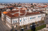 Faculdade de Ciências