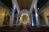 Igreja de Nossa Senhora da Assunção (IIP)