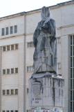 Dom Dinis e a Universidade