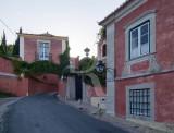 Quinta do França (Homol. - IIP)