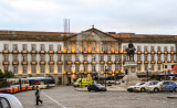 Palácio das Cardosas