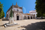 Real Mosteiro de Nossa Senhora da Conceição (MN)